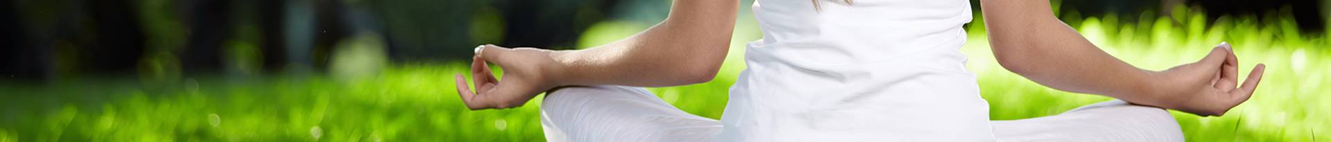 Meditation Classes in Chicago, Meditation for Pain ...